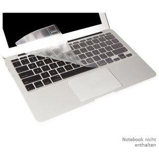 """Moshi Schutzfolie Clearguard Macbook Air 11"""""""