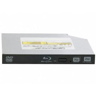 Samsung SN-506AB Blu-ray Disc Writer SATA 1.5Gb/s intern schwarz Bulk