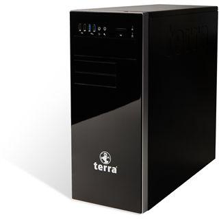 Terra 6100 i2320/4GB/2TB/GT440/Blu/ W7HP