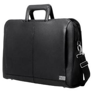 """Dell Tasche Leder Executive bis zu 40,6cm/16"""""""