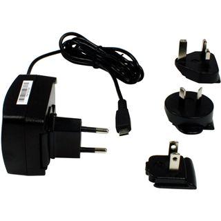 Datalogic ADC POWER SUPPLY MICRO USB