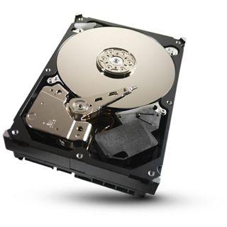 """500GB Seagate Desktop HDD ST500DM005 16MB 3.5"""" (8.9cm) SATA 3Gb/s"""