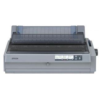 Epson LQ-2190N Nadeldrucker Drucken Parallel/USB 2.0