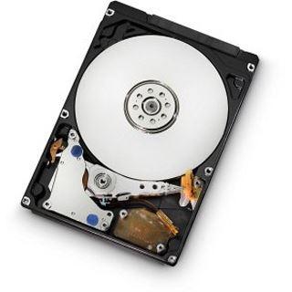 """1000GB Hitachi Travelstar IDK 0S03380 8MB 2.5"""" (6.4cm) SATA 3Gb/s"""