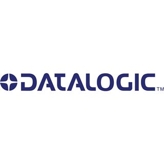 Datalogic Power Adapter AC/DC regulated