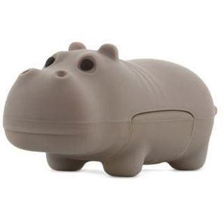 4 GB Bone Hippo Driver grau