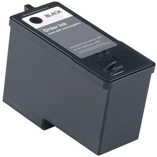 Dell Tinte 592-10167 schwarz