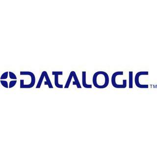Datalogic ADC Netzteil 5VDC AC/DC