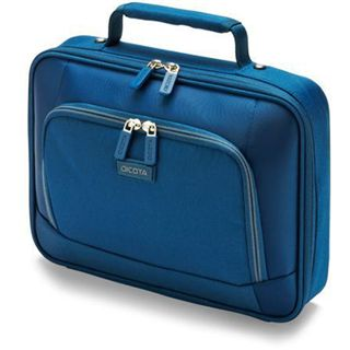 DICOTA Reclaim 10-11.6 blau