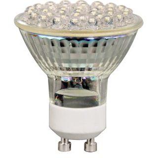 Xavax LED Reflektor 2.5W Warmweiß GU10 A