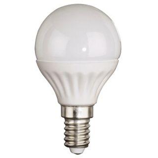 Xavax 112091 LED 3W TROPFEN