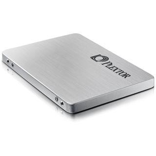 "128GB Plextor PX-M3 Pro 2.5"" (6.4cm) SATA 6Gb/s MLC Toggle (PX-128M3P)"