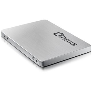"256GB Plextor PX-M3 Pro 2.5"" (6.4cm) SATA 6Gb/s MLC Toggle (PX-256M3P)"