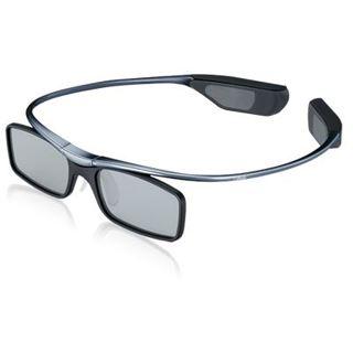 Samsung SSG-3700CR/XH- 3D-Brille
