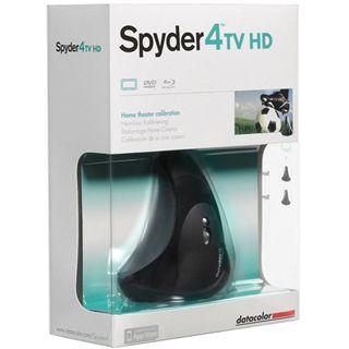 DataColor Spyder4TV HD
