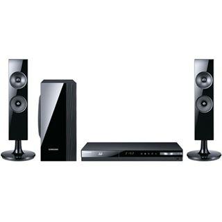 Samsung HT-ES4200/EN - Home Theatre