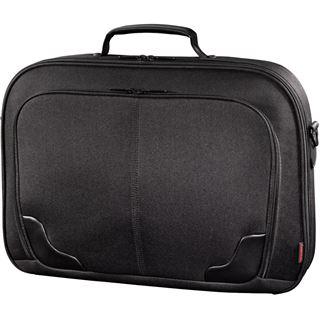 Hama Notebook-Tasche Sydney, für Displaygrößen bis zu 40 cm (15,6), Schwarz