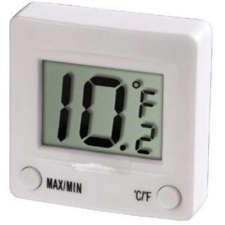 Xavax Digital Thermometer 110823