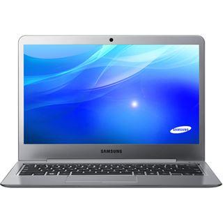 """Notebook 13,3"""" (33,78cm) Samsung Serie 5 Ultra 530U3C A02"""