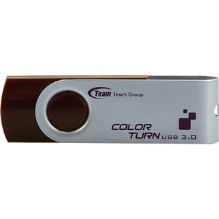 16 GB TeamGroup E902 braun USB 3.0