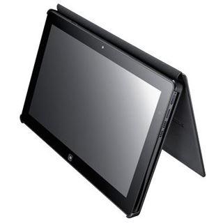 Samsung Stand-Case Slate PC Serie 7