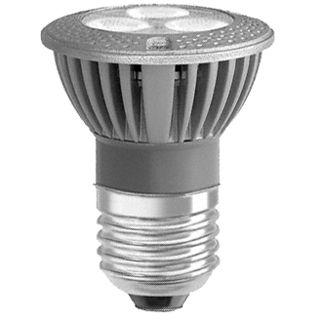 Osram LED Lampe E27 4,5 W SSTPA1635