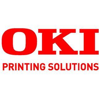 OKI Toner 44844615 cyan