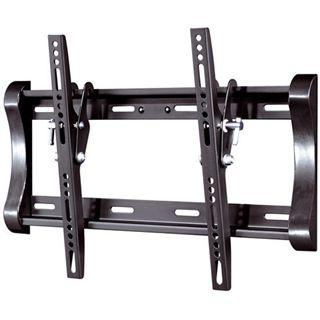 Vivanco WT 4735 P Neigbarer Wandhalter für TV�s bis 47 Zoll