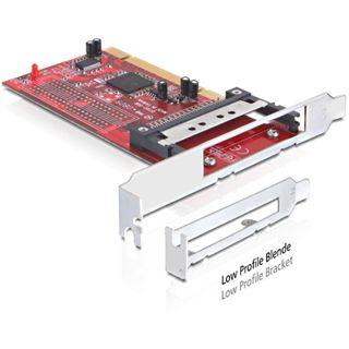 Delock 89322 1 Port PCI bulk