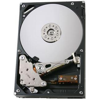 250GB Hitachi HDD HIT 8MB SATA