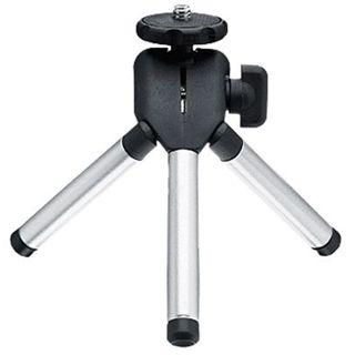 Dell Projektor Stativ zu Projektor M110