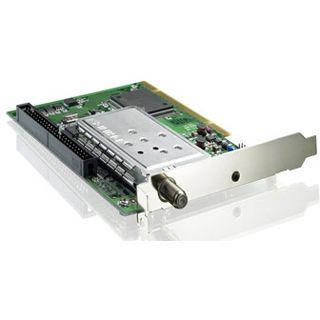 Technotrend TT-budget S-1500