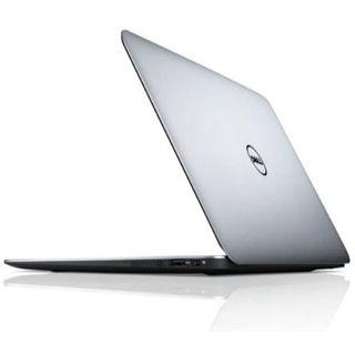 "Notebook 13,3"" (33,78cm) Dell XPS 13 2120 Ultrabook"