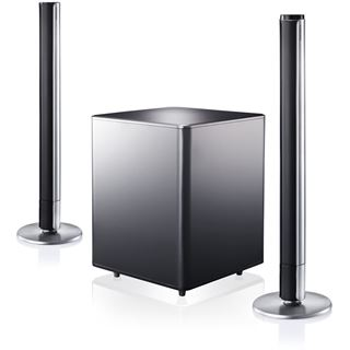 Samsung Soundbar HW-E551/EN