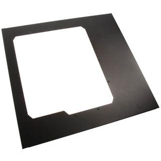 BitFenix Side Panel schwarz mit Sichtfenster Seitenteil für Shinobi XL/Colossus (BFC-SNX-500-KKWA-RP)