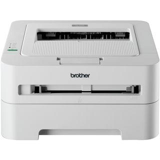 Brother HL-2135W S/W Laser Drucken USB 2.0/WLAN