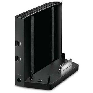 "Seagate Desktop Thunderbolt Adapter für 3.5"" Festplatten (STAE127)"
