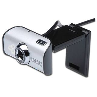 Digitus Trendy Webcam USB