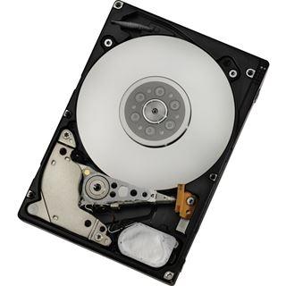 """600GB Hitachi UltraStar C10K900 0B26013 64MB 2.5"""" (6.4cm) SAS 6Gb/s"""