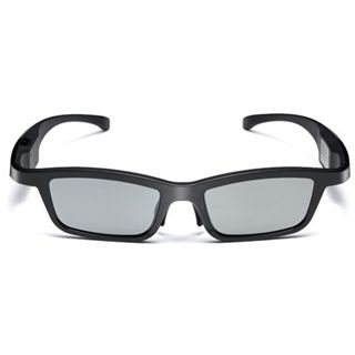 LG Electronics AG-S350 Aktive Shutterbrille für Plasma-TV�s