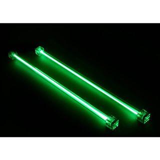 Sharkoon Case Modding 2in1CCFL Kit 30cm green