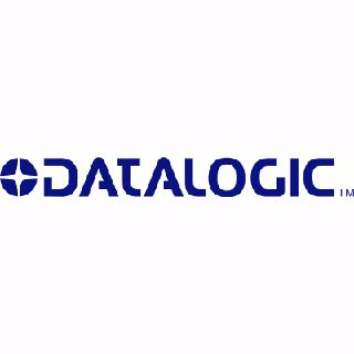 Datalogic ADC MGL8500 Power Supply