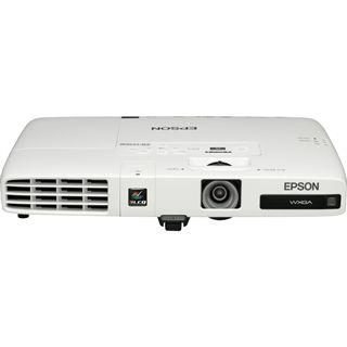 Epson EB-1776W LCD Projektor