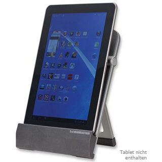 tablet f&uuml