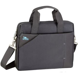 "NB Riva Case Tasche Riva 8120 13,3"" dark grey"