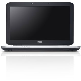 "Notebook 15,6"" (39,62cm) Dell Latitude E5520 2864"