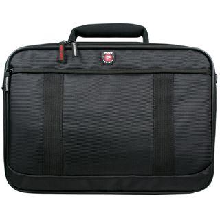 "Port Notebook-Tasche 15,6"" (39,62cm) SPA Clamshell"