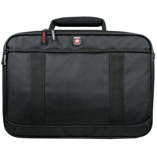 "Port Notebook-Tasche 17,3"" (43,94cm) SPA Clamshell"