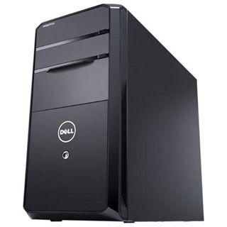 Dell PC Vostro 470 MT 3168
