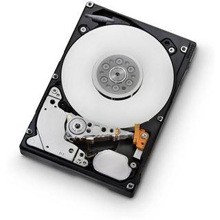 """450GB Hitachi UltraStar C10K900 0B26012 64MB 2.5"""" (6.4cm) SAS 6Gb/s"""